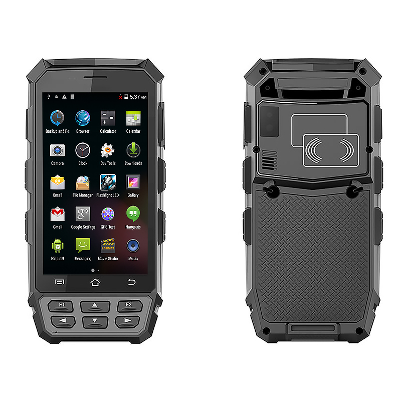 Android Rugged Tablet, 8 0 Inch Ip67 Windows 10 Rugged